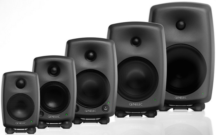 genelec_8000_series_studio_monitors.jpg